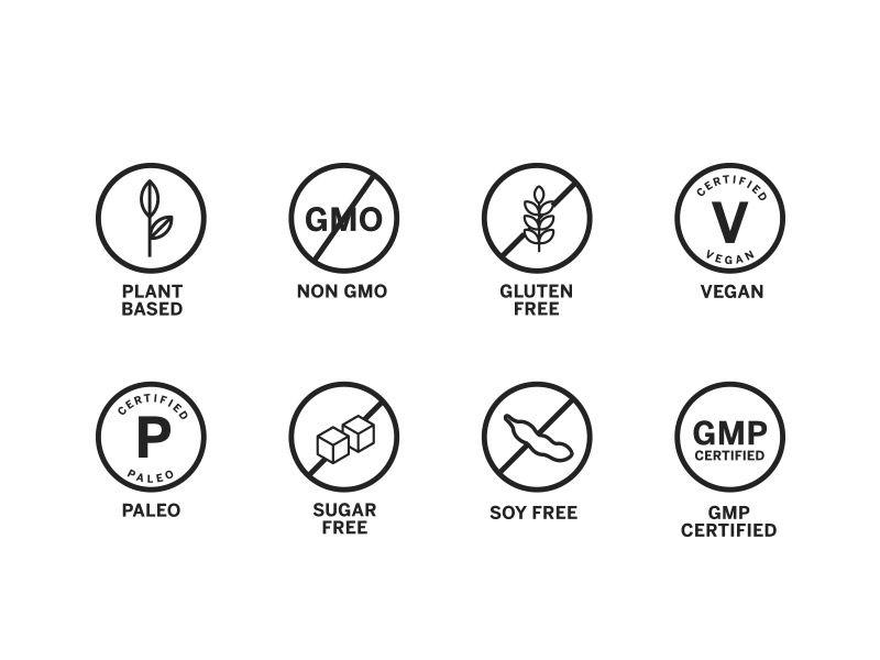 Food Claim Icon Pack Free Download Gluten Free Logo Gluten Free Symbol Icon