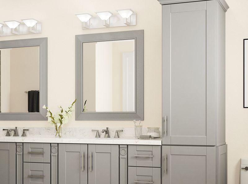 32++ Bathroom vanities and towel cabinets diy