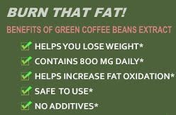 Safe fat loss per week
