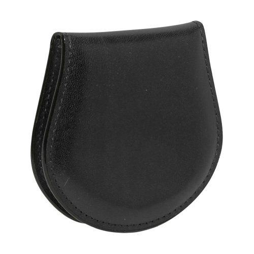 Bosca Old Leather Coin Purse $50.00 #bestseller