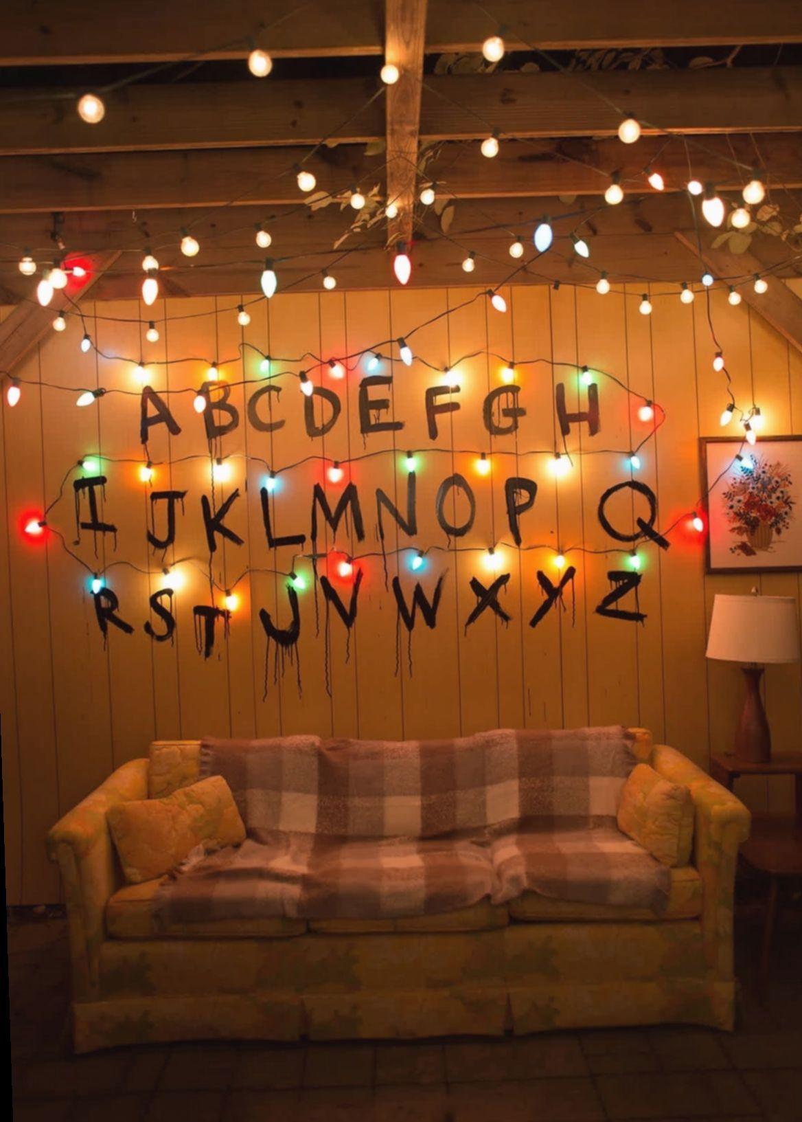 19 Cute Tumblr Quotes Funny  Stranger things halloween, Stranger