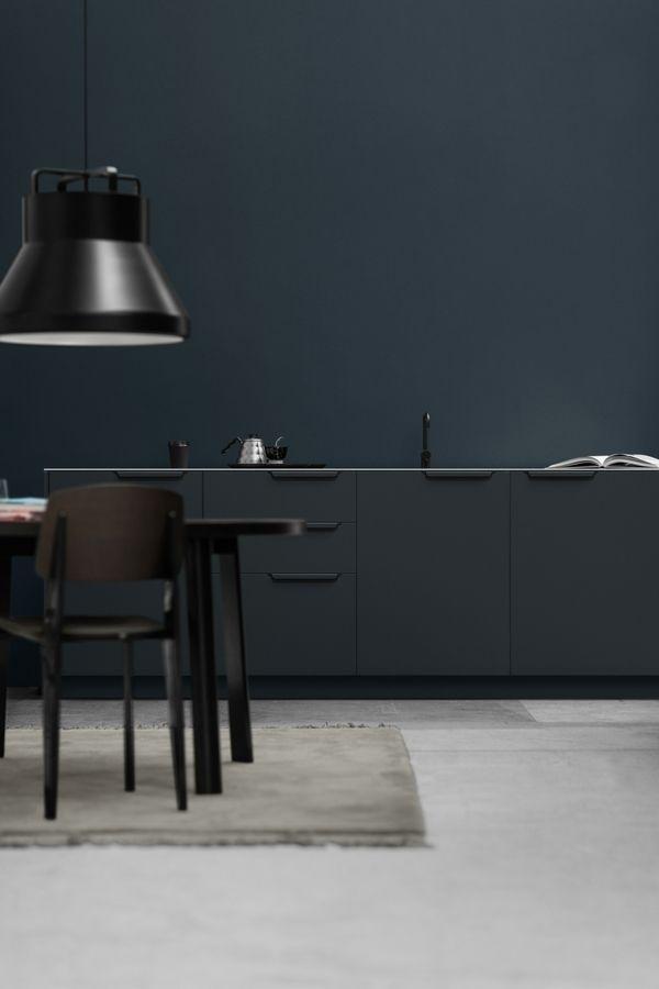 Küchenkauf bei IKEA: Erfahrungen mit der Online-Küchenplanung ...