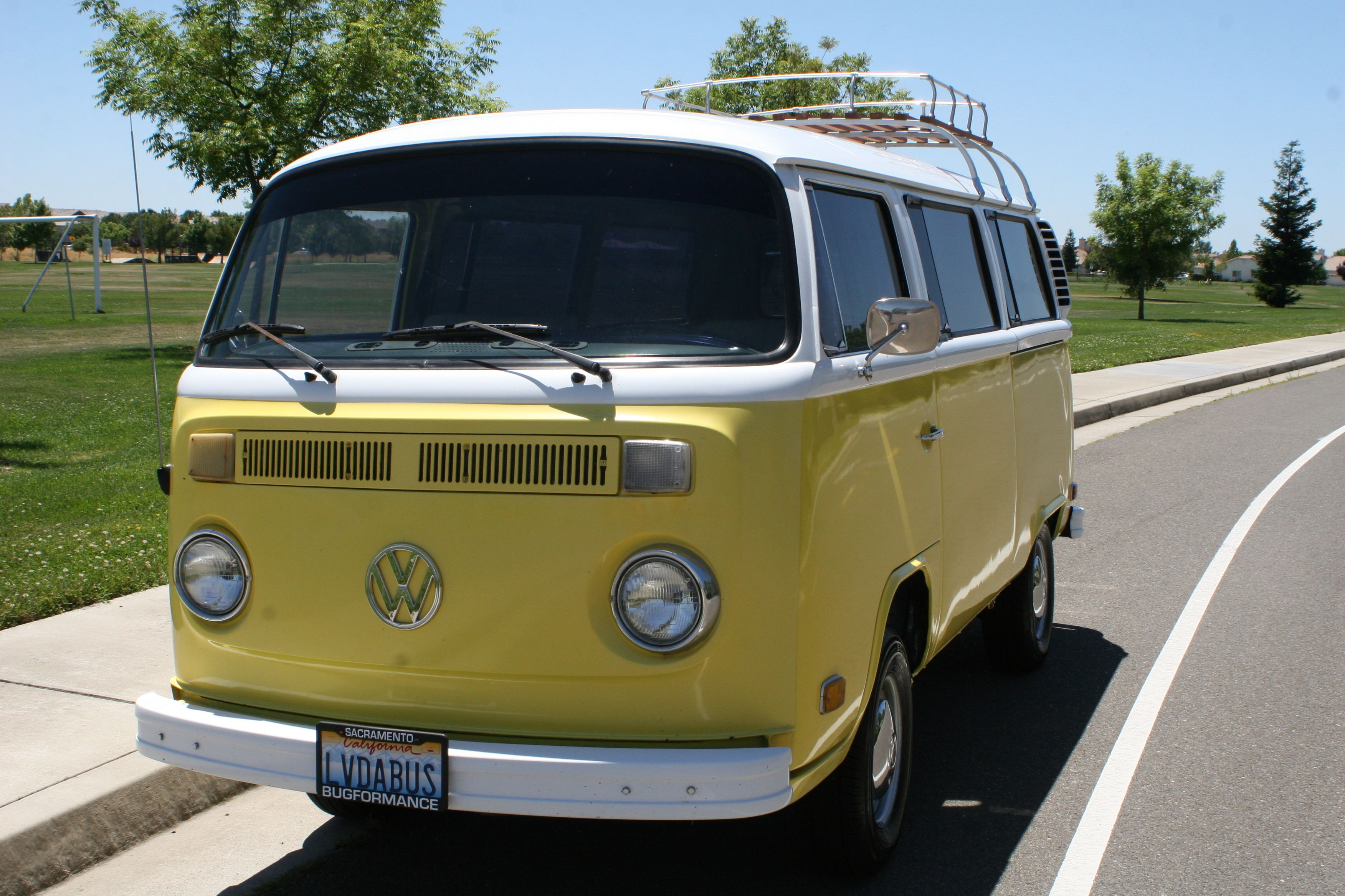 for westfalia van new vanagon in jersey wolfsburg weekender vw volkswagen sale hippie