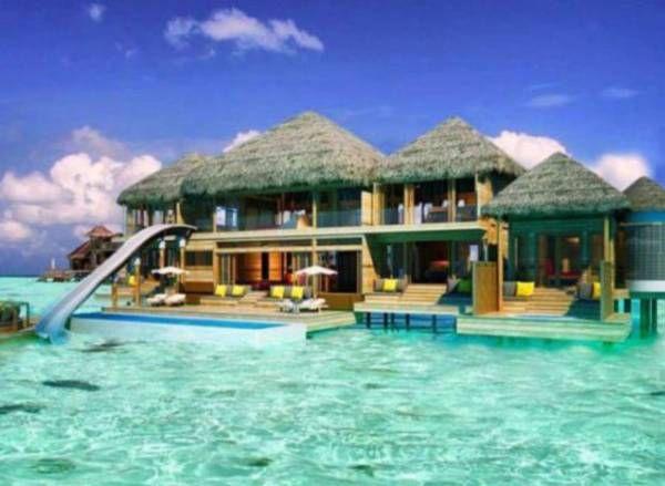 Droomhuis La House : Droomhuis google zoeken dream house lugares