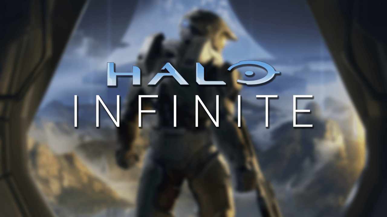 How To Sign Up For The Halo Infinite Beta Halo 6 Beta In 2021 Halo 6 Halo Infinite