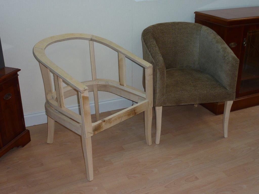 Sofa Wood Frame Exposed Uk Leather With Recliners Пин от пользователя Alex T на доске Upholstery