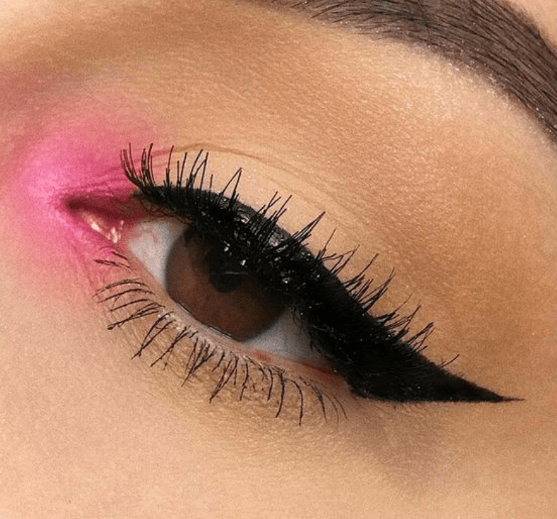 Photo of Pastel Eyeshadow Looks For Your Daily Outings – Society19