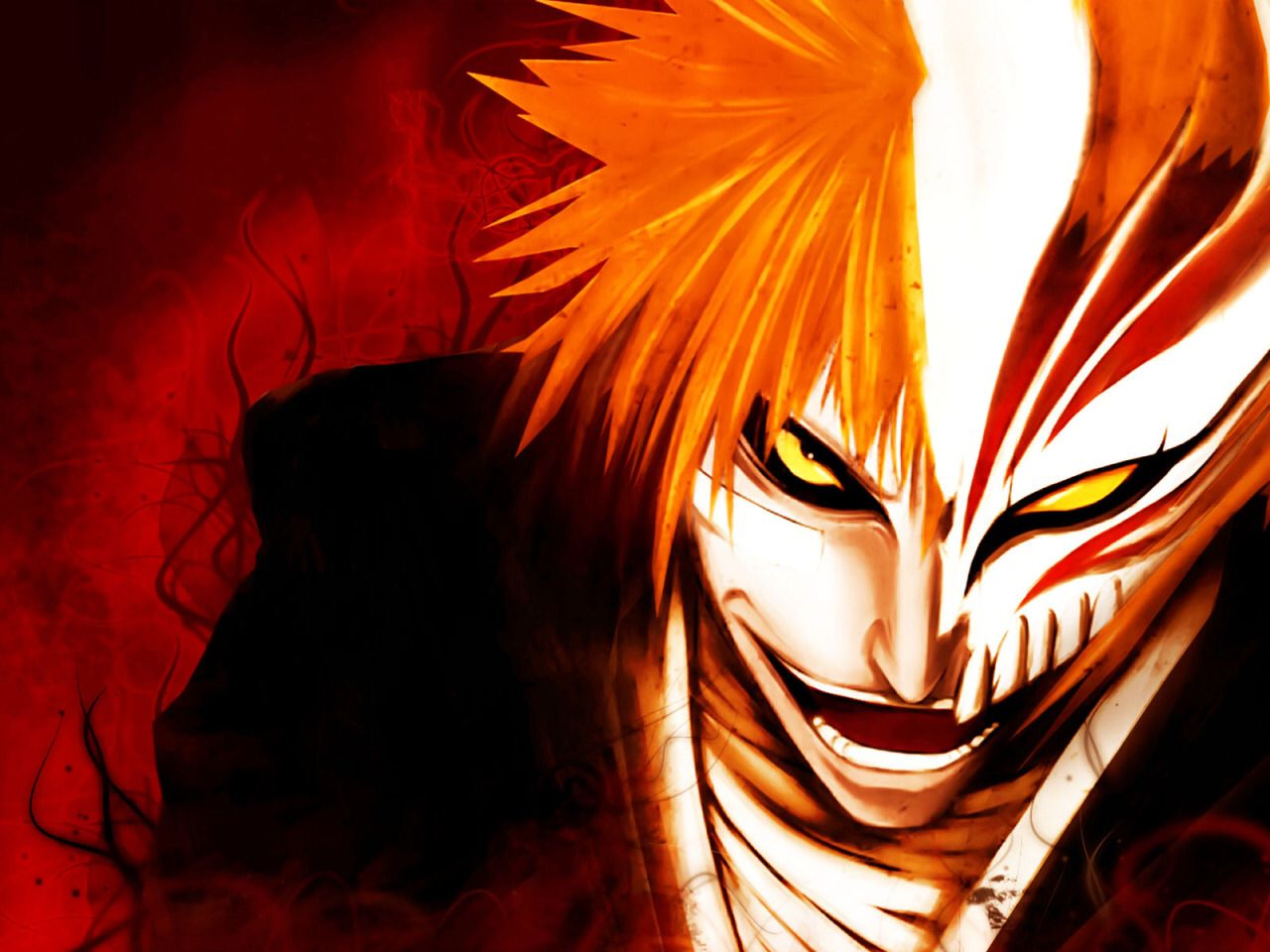 Pin By Anime Weeb On Bleach