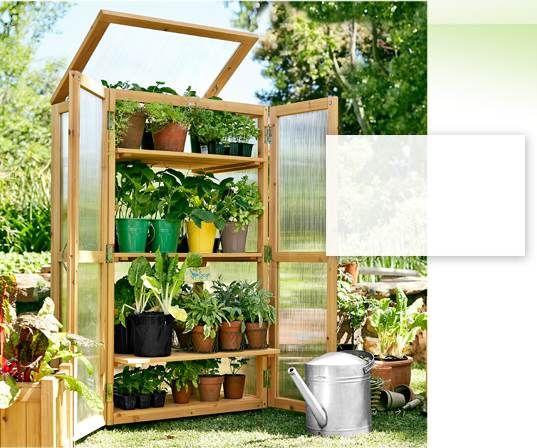 Tchibo Online Shop Mode Mobel Mehr Gunstig Online Bestellen Gewachshaus Gartengestaltung Selbstgebautes Gewachshaus