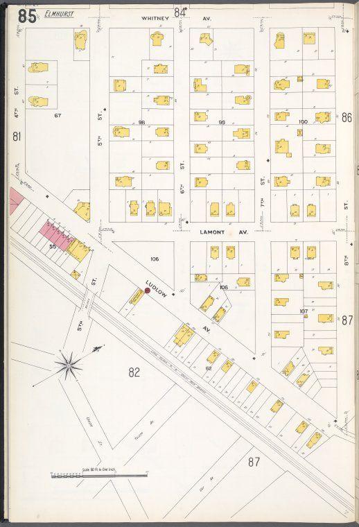 Atlas 137. Vol. 3, 1902.