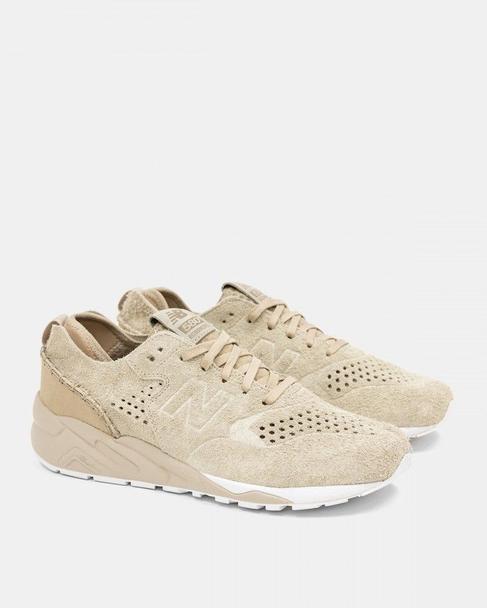 421c97111f3b02 New Balance Wings + Horns x New Balance MT580 Deconstructed
