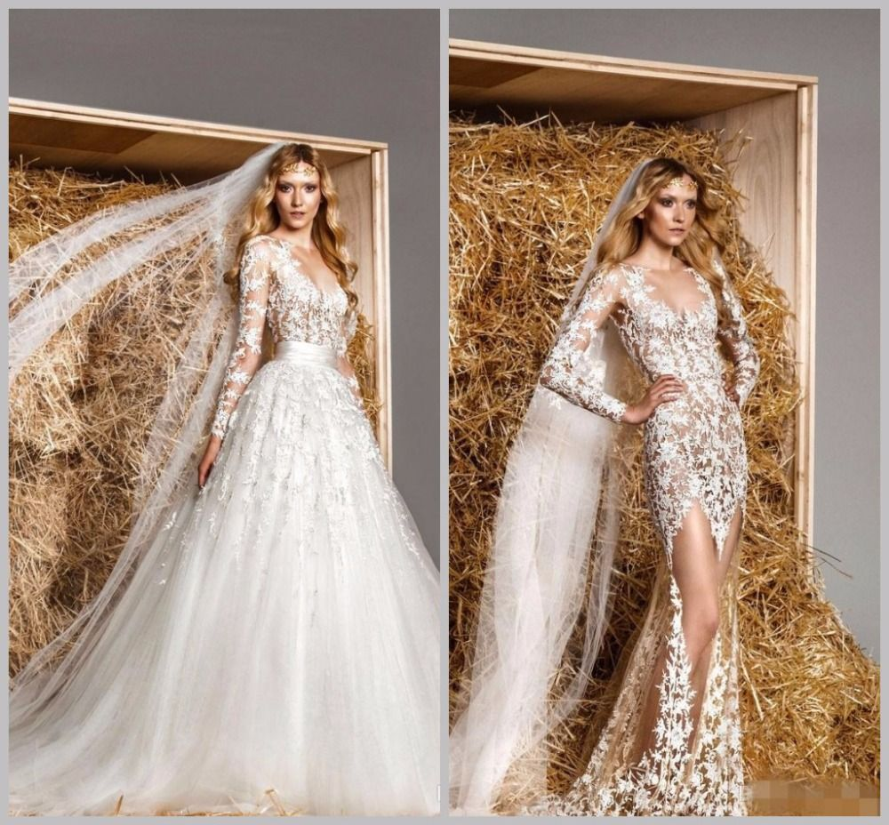 Two-In-One-Wedding-Dresses-66-with-Two-In-One-Wedding-Dresses.jpg ...