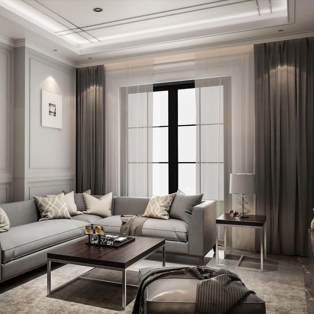 Cheap Home Decor Saleprice 42 In 2020 Cheap Home Decor Home