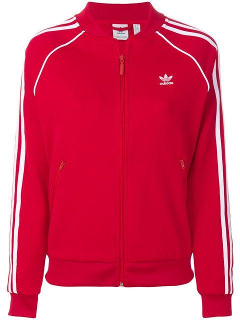 ADIDAS ORIGINALS Adidas Originals Superstar track jacket