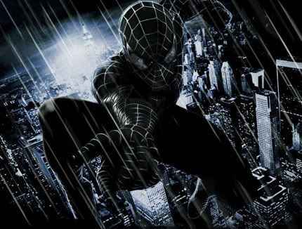 The Amazing Spider Man Spider Man Black Suit Symbiote Suit Black Spiderman Spiderman Black Suits