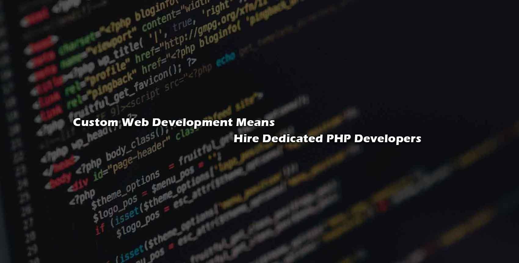 Pin On Web Design Uae Web Design Agency Dubai