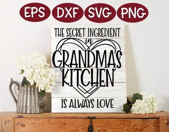 Download Christmas, Christmas svg, Christmas sign svg, The Secret ...