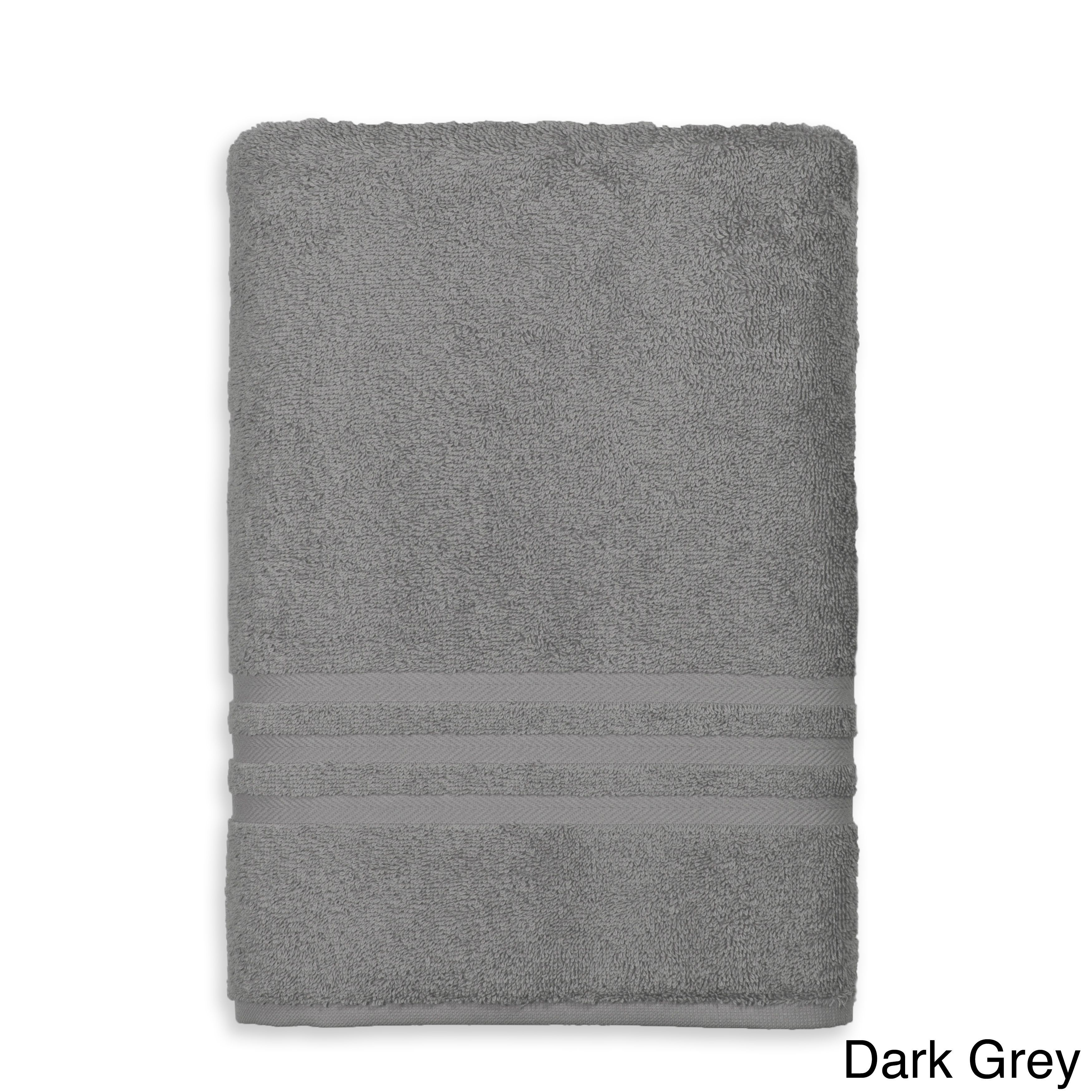 Oversized Bath Sheets Authentic Hotel And Spa Omni Turkish Cotton Terry Oversized Bath