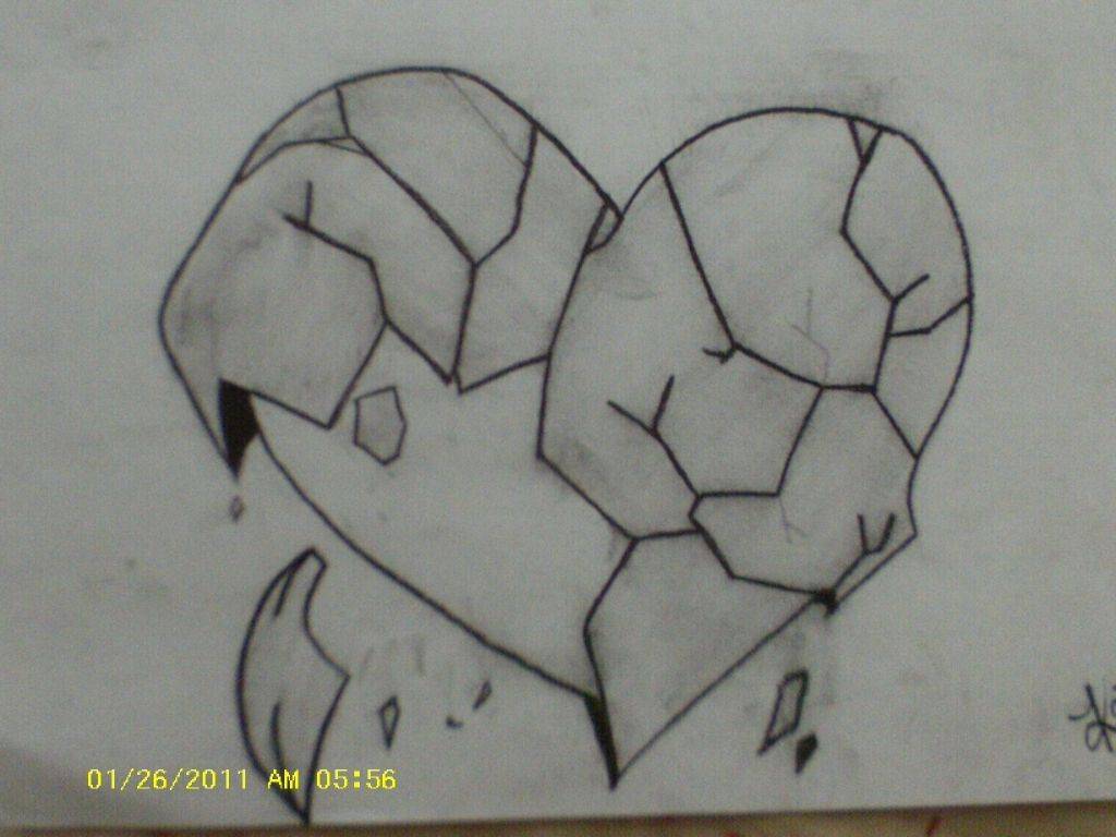 Graffiti Basketball Drawing Google Search Tattoo S Drawings