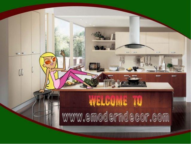 Key elements of transitional kitchen designs ...