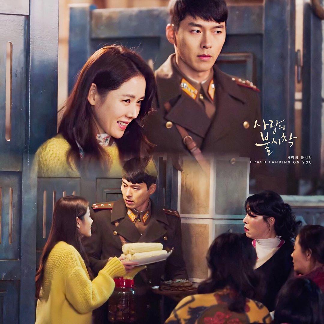 Pin By Kyung Mi On 배우 Hyun Bin In 2020 Korean Actors Hyun Bin Korean Drama