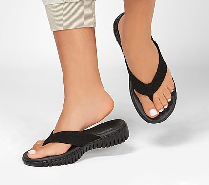 Shop Skechers Today For Sandals Step Into A Pair Experience The Difference Sign Up Free For Our Elite Program Womens Sandals Skechers Elite Skechers Store