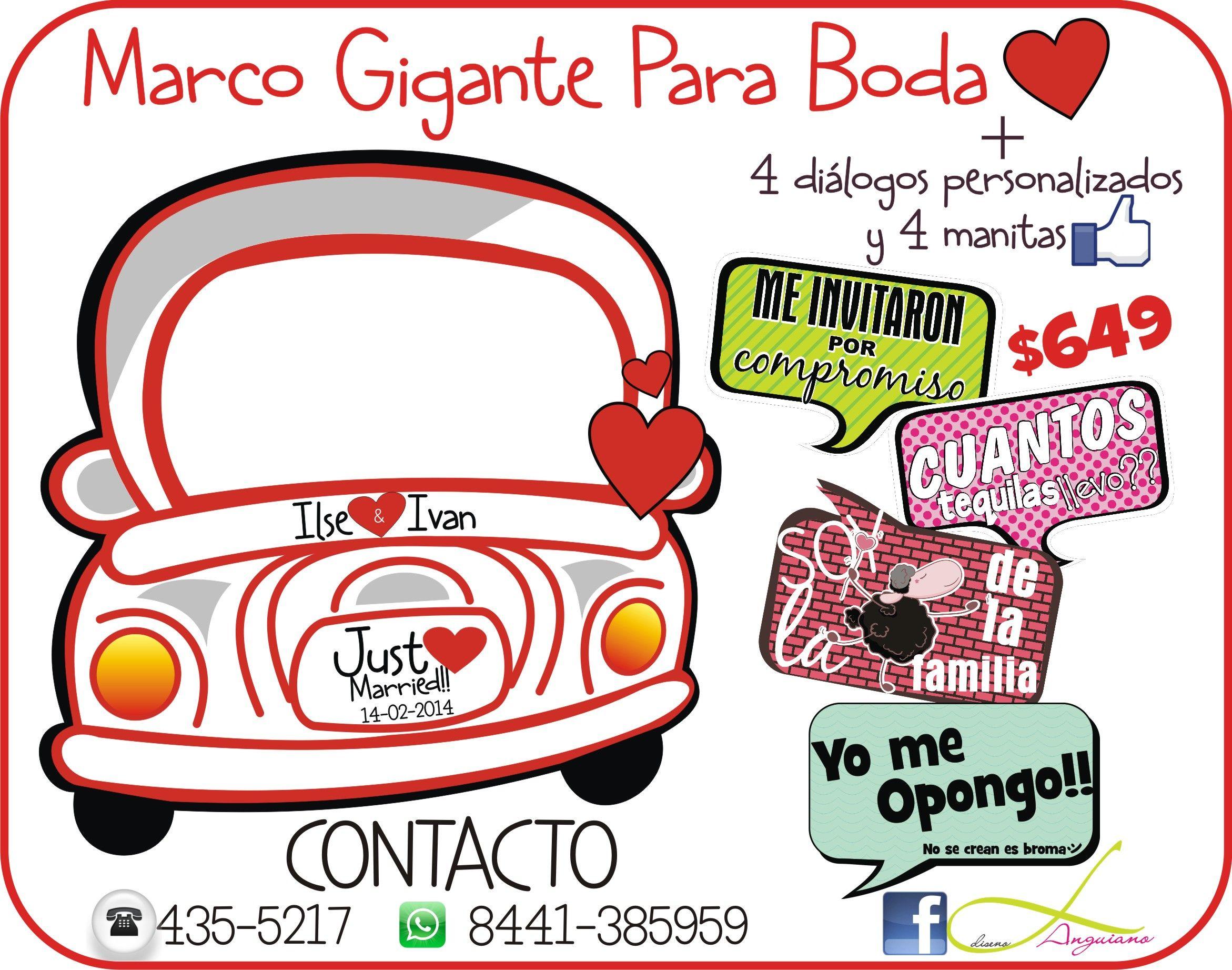 By Linda Anguiano Cotizaciones 4355217 Saltillo Whatsapp 8441  # Muebles El Gigante Saltillo