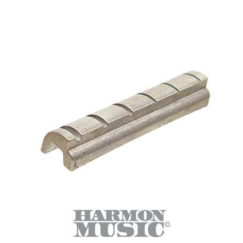 Grover Perfect Guitar Extension Nut GP1103 Lap Steel Playing