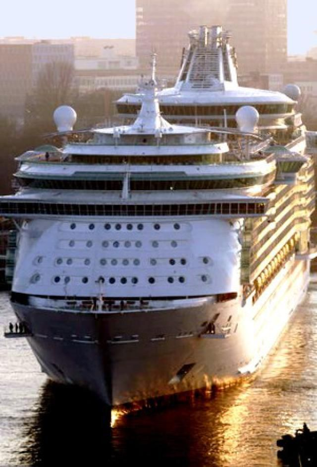 8 Best Scandinavian Cruises Scandinavian Cruises Baltic Cruise Scandinavian