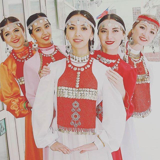 @bash_beauty    #башкортостан #башкирка #костюм #национальныйкостюм #башкирскийкостюм #этно #bashkortostan #bashkir #dress #nationaldress #ethno   #баш_этно