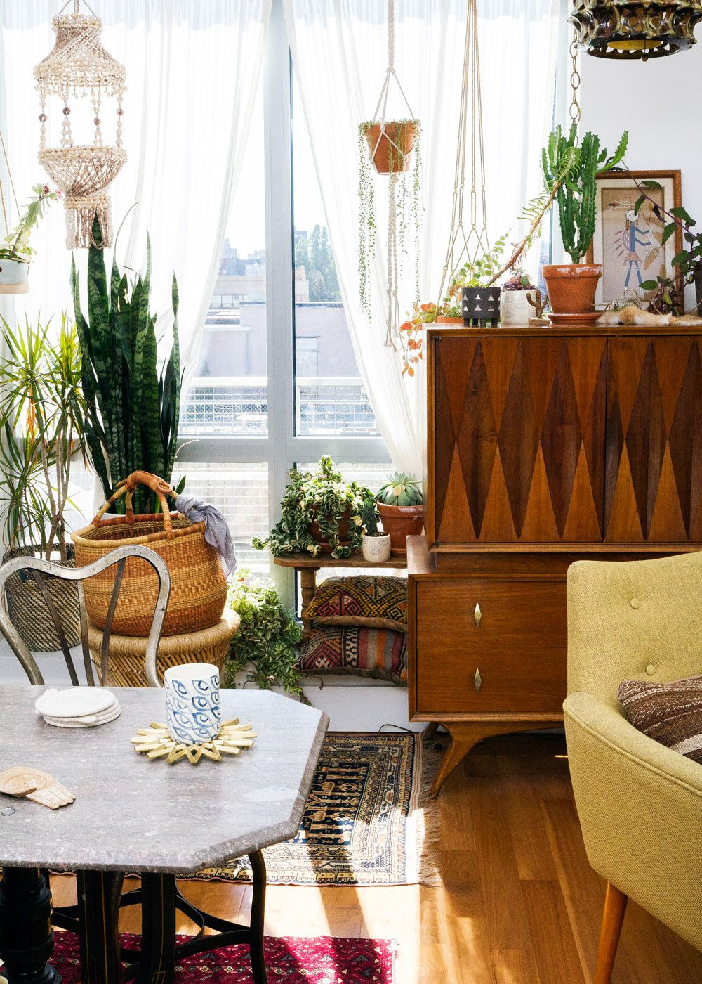 Living room home decor ideas pinterest