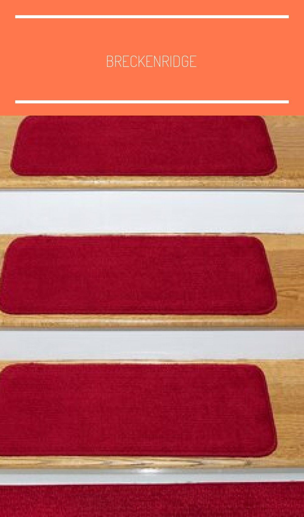 Best Breckenridge In 2020 Carpet Stairs Sh*G Carpet Carpet 400 x 300