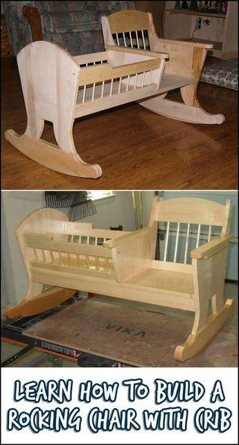 Pin de meyer hayat en Projets bois | Pinterest | Diseño de muebles y ...