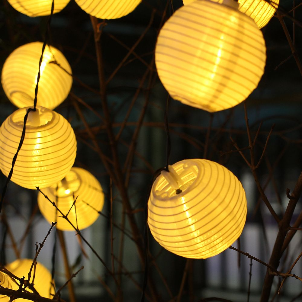 Pin On Decorate Your Wedding With Mood Light