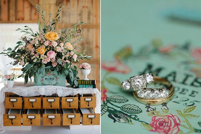 www.leslie-hollingsworth.com, southeast wedding photographer, alabama wedding photographer