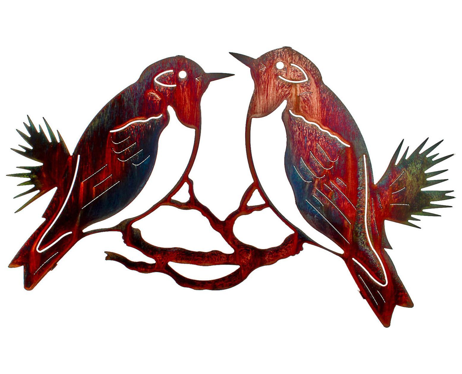 Pair of sparrows wall art wildlife pinterest walls pair of sparrows wall art thecheapjerseys Image collections