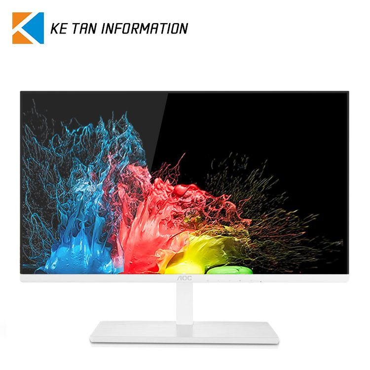 "High Quality Professional Gaming Monitor With 25 ""w Ahips"