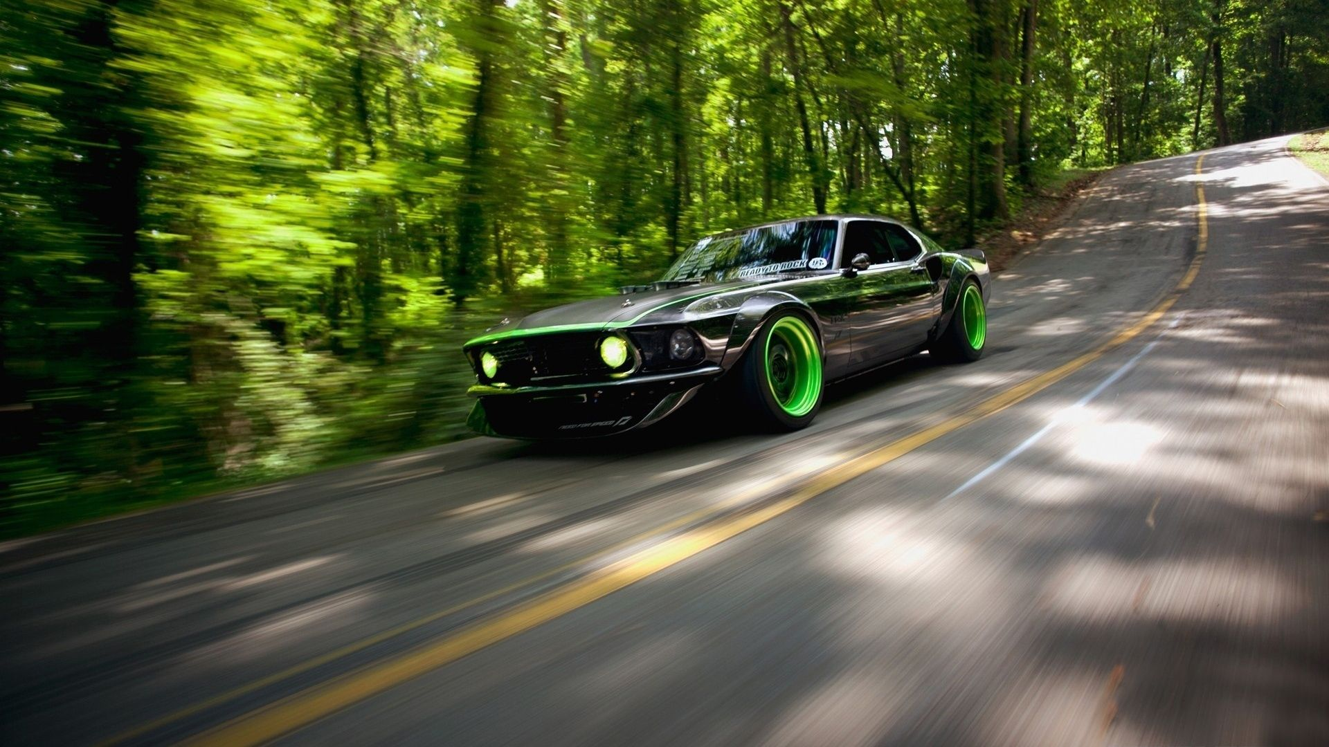 Cars Wallpapers For Windows 8 Hdawallpaper Ford Mustang Wallpaper Mustang Ford Mustang