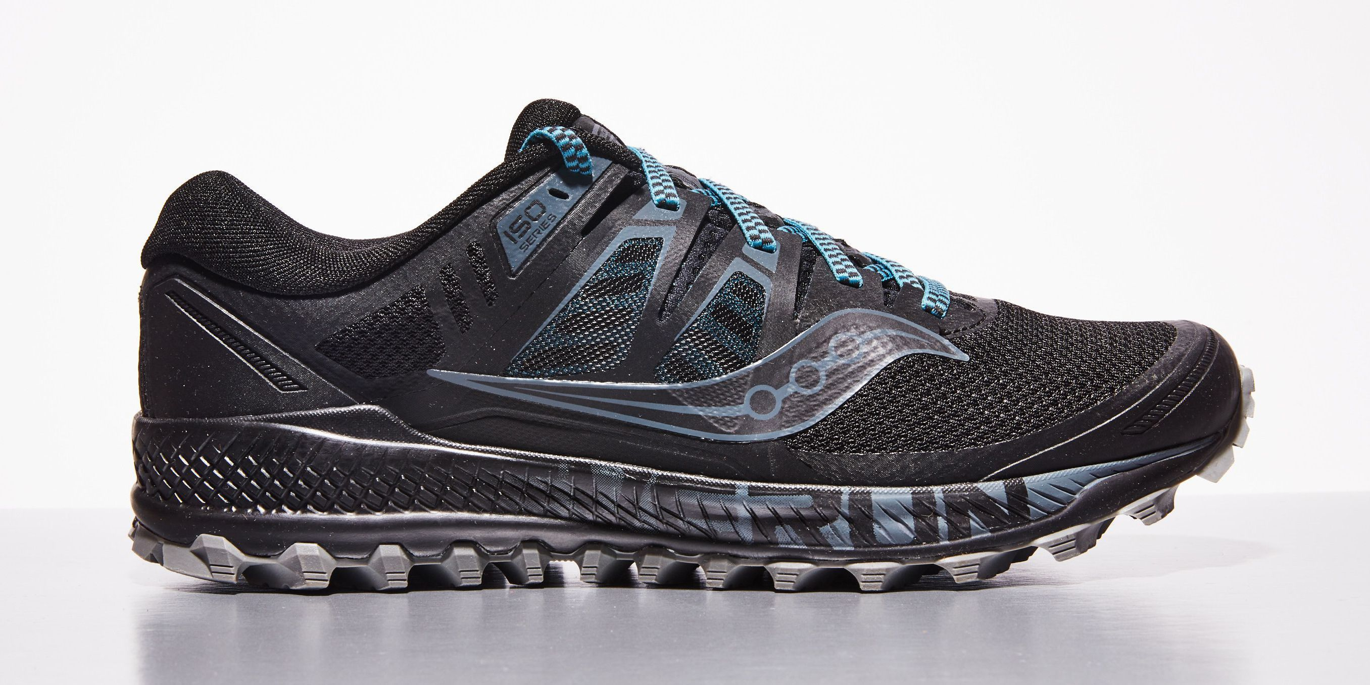 half off 85311 c0475 Peregrine ISO | Norway and the Northern Lights | Saucony ...