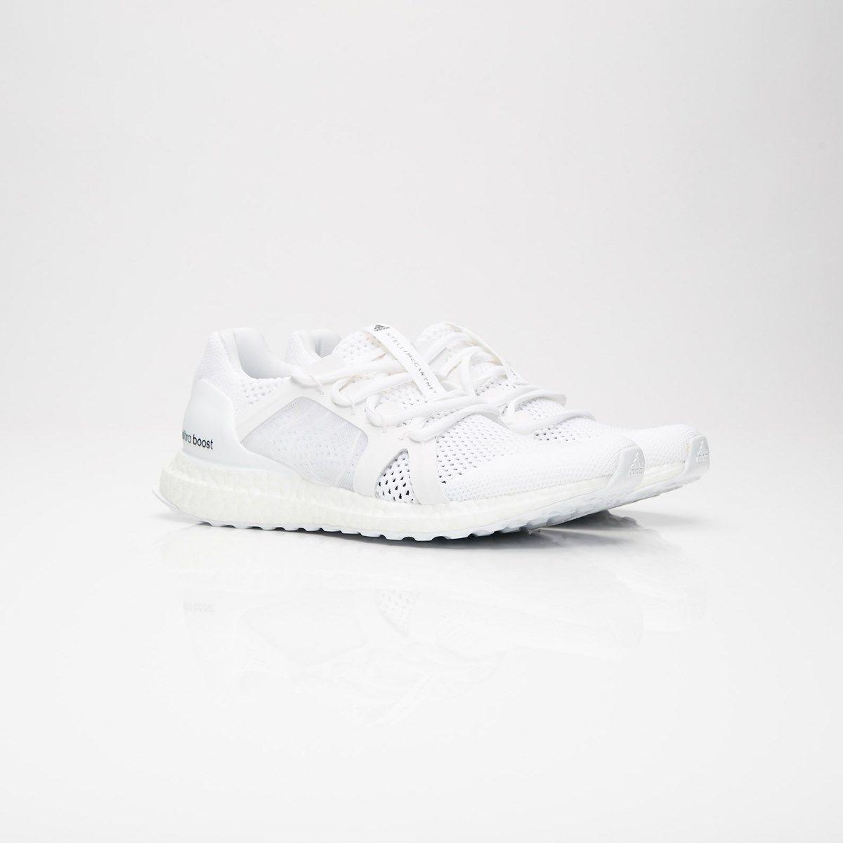 1e86d6fae0d84 adidas UltraBOOST - Bc0994 - Sneakersnstuff