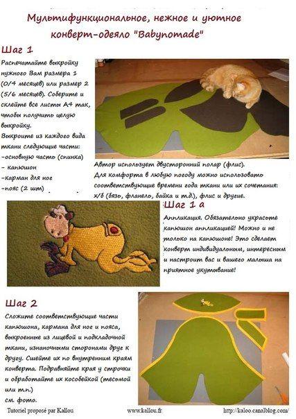 Ткани - трикотаж Zzigzag.com