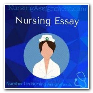essay #wrightessay easy scholarships no essay, define illustration ...