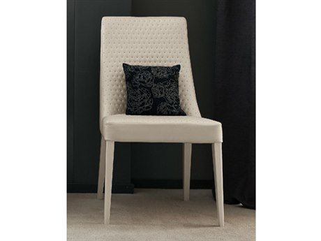 Rossetto Sedie ~ Isabell accent chair gray elise re decor pinterest grigio