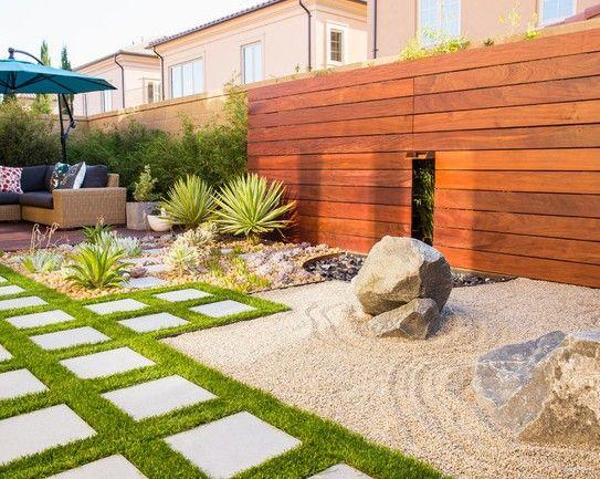 Http Www Stepstoneinc Com Zen Garden Design Japanese Garden Design Mini Zen Garden