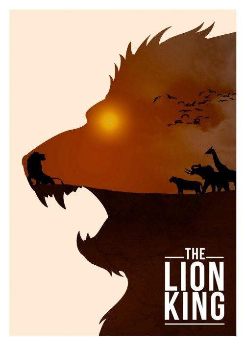 Movie Scenes Movie Facts Theories Disney Posters Disney Movie Posters Animated Movie Posters