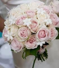 Bouquet Sposa Camelie.Risultati Immagini Per Mazzo Di Camelie My Pretties