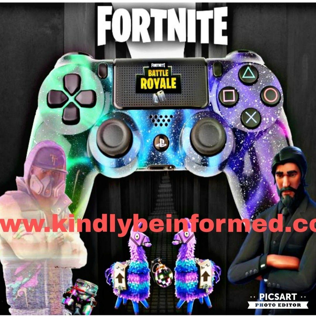 Ps4 Playstationstore Ps4games Playstation4games Playstation Tatoo Gaming Playstationtatoogaming Playstationtatoobutt Playstation Playstation 4 Black Ops 4