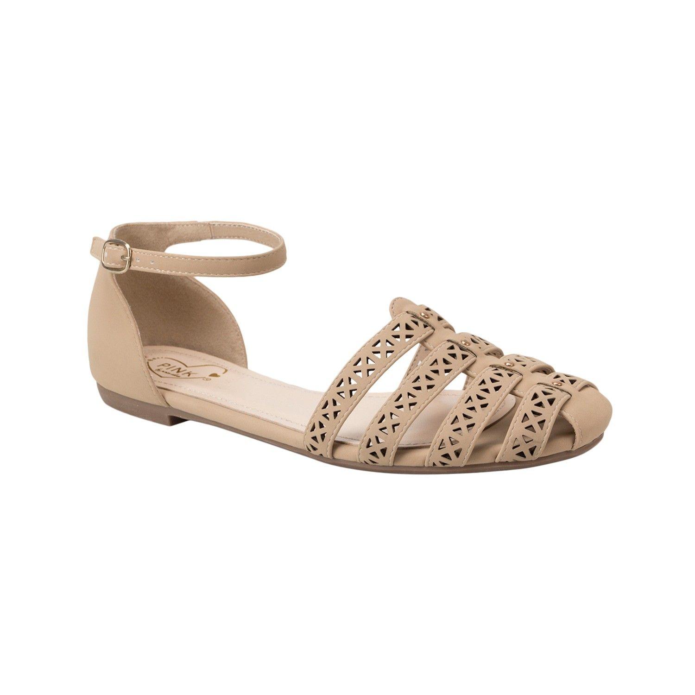 BALERINA PINK BY PRICE SHOES DA15   zapatos en 2019   Pinterest ... d1e235a50c