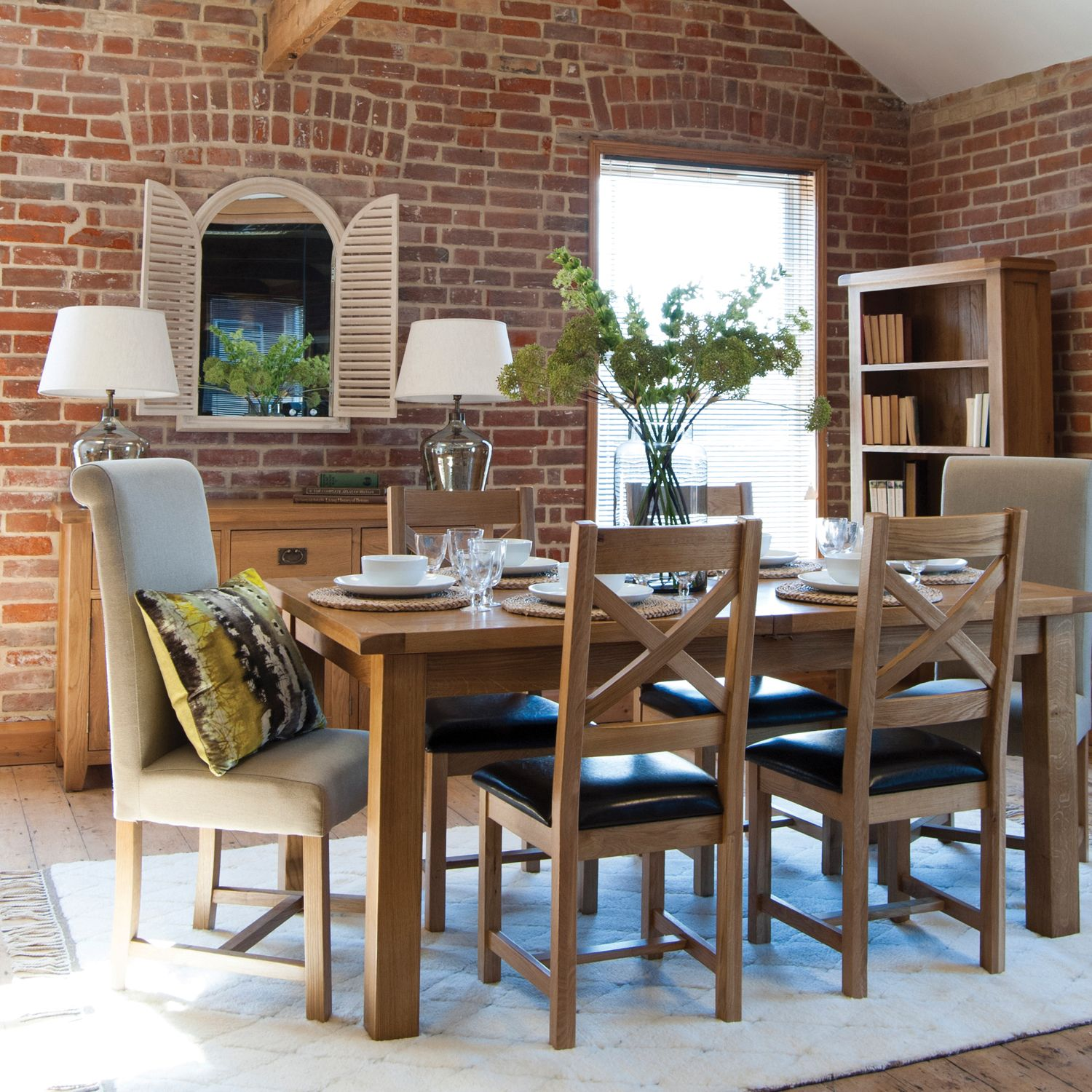 Freeport Dining Table & Chairs Packagesale  Starts 10Am Boxing Best Sale Dining Room Chairs Design Decoration