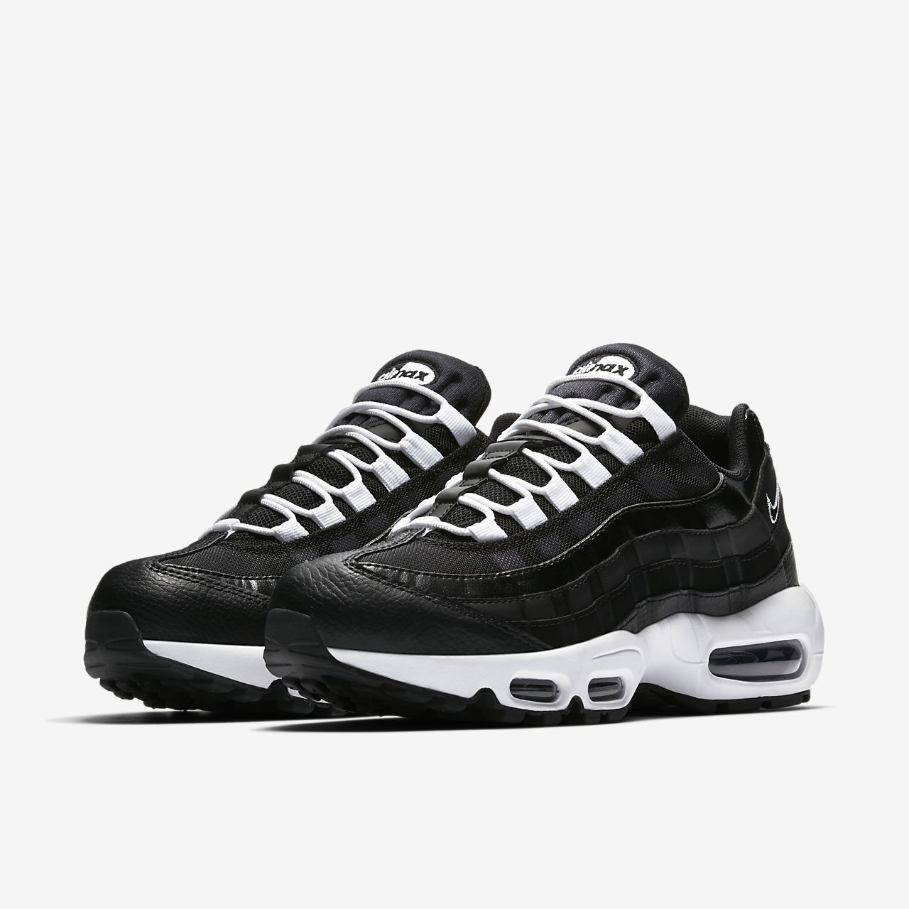 newest 79613 893c9 ... coupon code for nike air max 95 og womens shoe 4eebb efc86